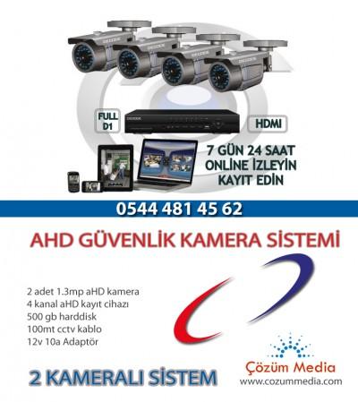 2-kamera-no-400x449