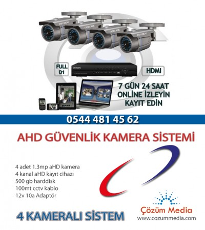 4-kamera-no-400x449